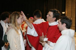 confirmation352_5255