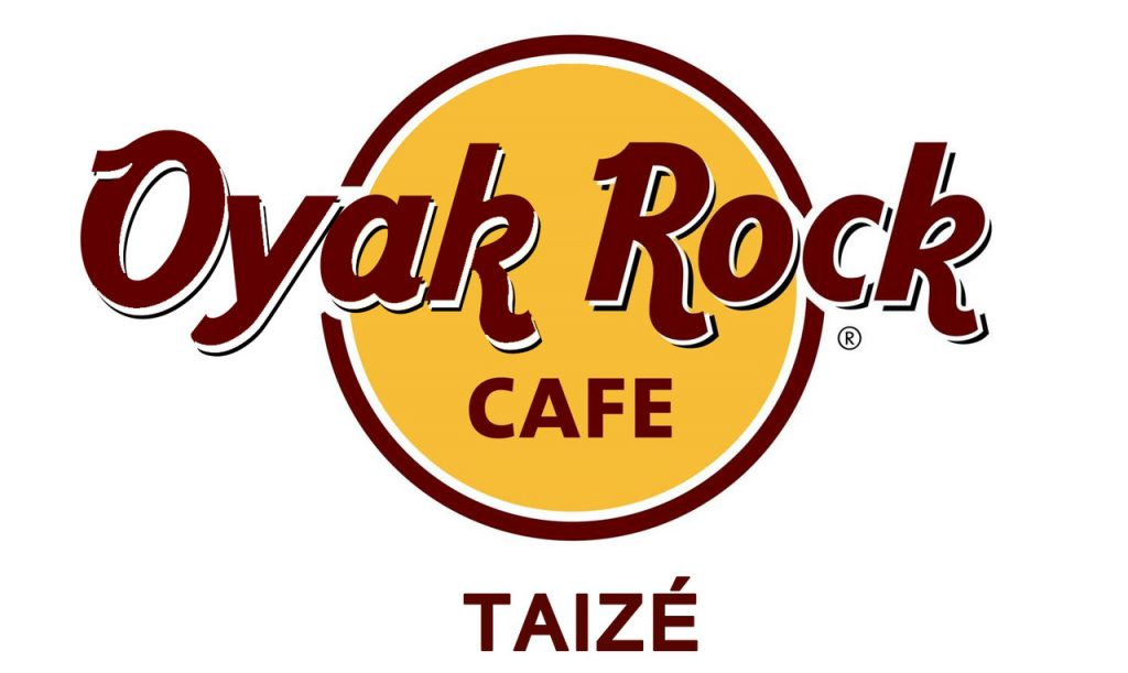 oyak-rock-cafe