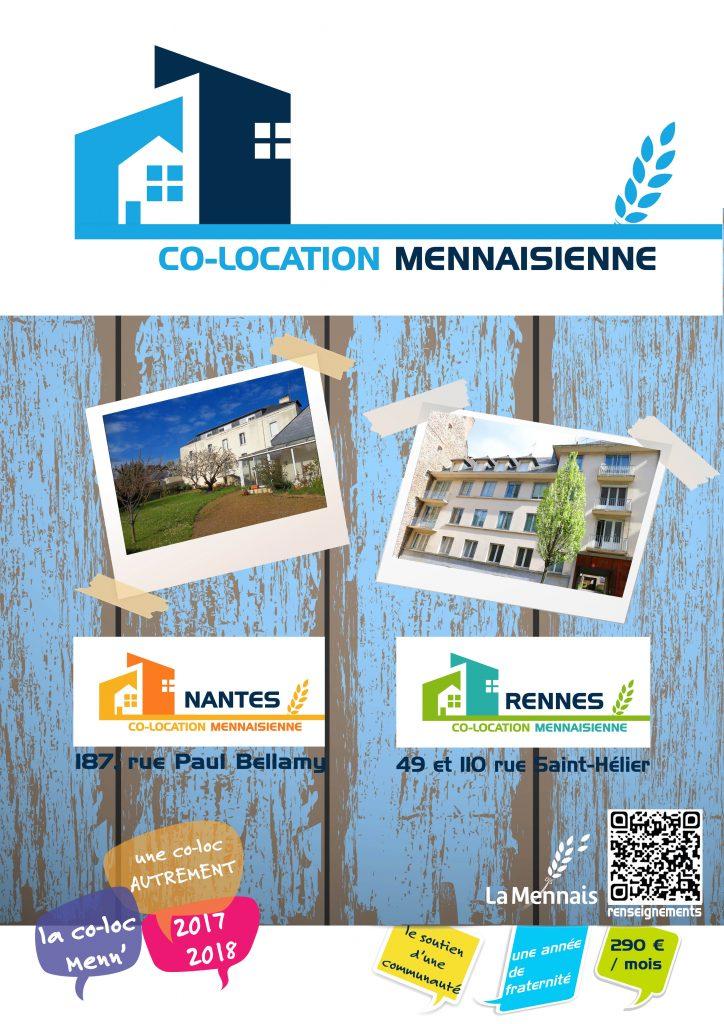 colocation-mennaisienne_2017-2018_FLYER_recto